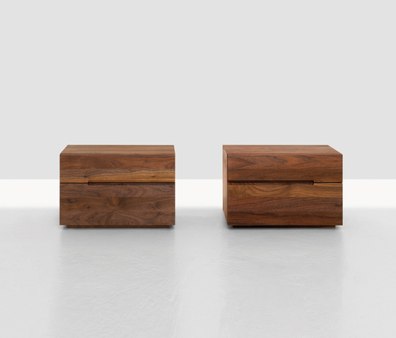 Nightstand by Zeitraum | Night stands