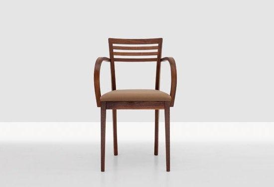 Basta by Zeitraum | Chairs