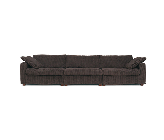 Easy Living sofa* di Linteloo | Divani