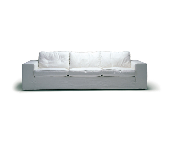 Ibiza sofa* by Linteloo | Lounge sofas