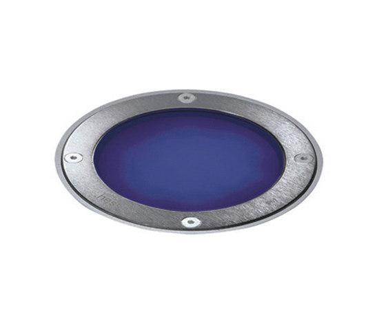Torino 220/5 R de Hess | Iluminación general