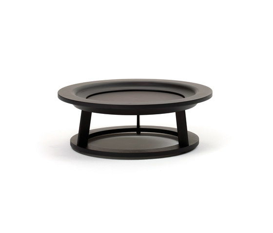 Obi coffee table di Linteloo | Tavolini da salotto