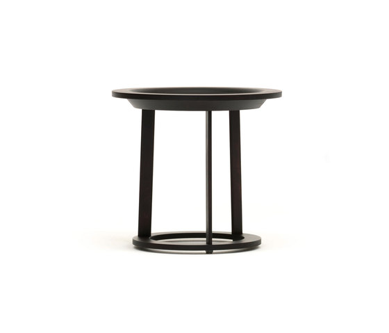 Obi occasional table* de Linteloo | Mesas auxiliares