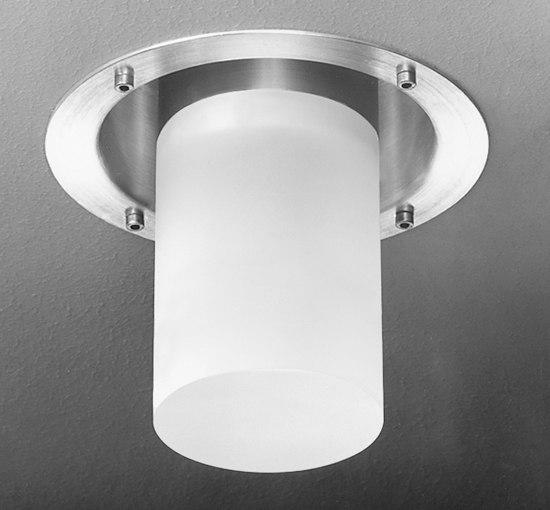 Messina 80 EG by Hess | General lighting