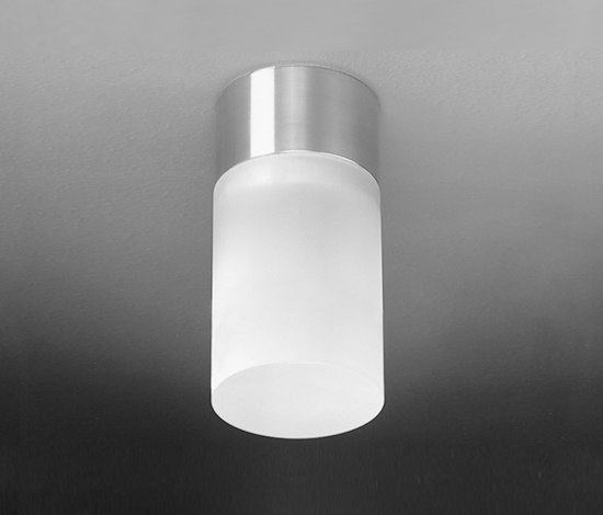 Messina 80 G by Hess | General lighting