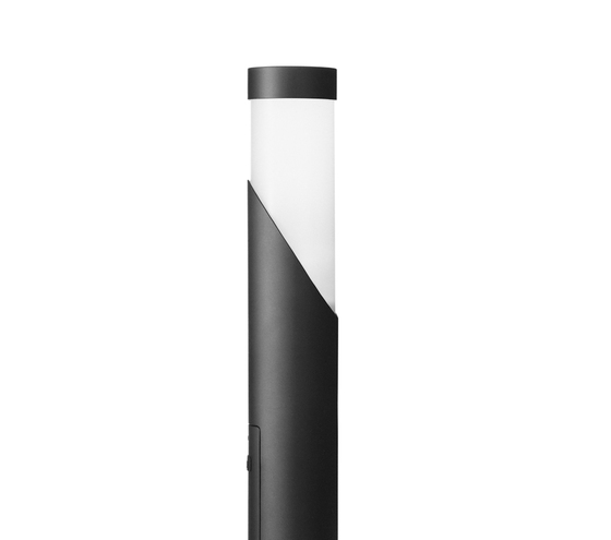 Vigo 1000 by Hess | Bollard lights