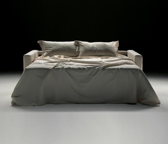 Gary bedsofa de Flexform | Sofás