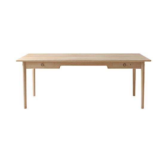 pp312 by PP Møbler | Desks