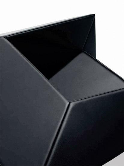 FX 10 Armchair by Neue Wiener Werkstätte   Lounge chairs