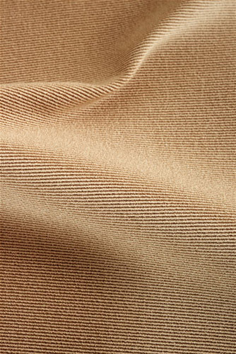 Alicante by Nya Nordiska | Fabrics