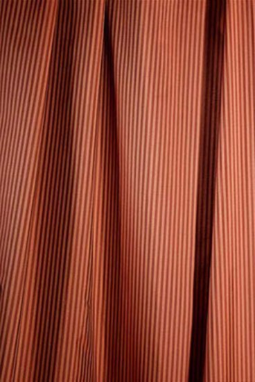BIFFI - 265 COPPER by Nya Nordiska | Curtain fabrics