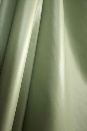 Camaso CS by Nya Nordiska | Curtain fabrics