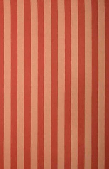 CONTO - 137 FIRE by Nya Nordiska | Curtain fabrics