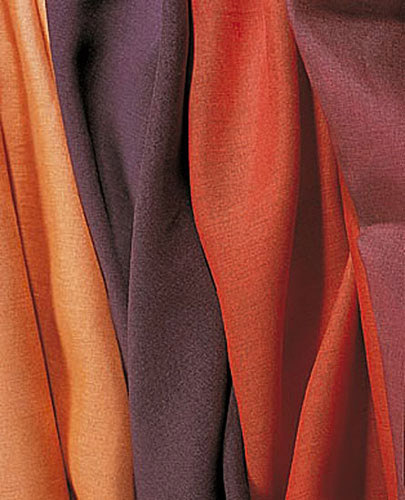 Kalina by Nya Nordiska   Curtain fabrics