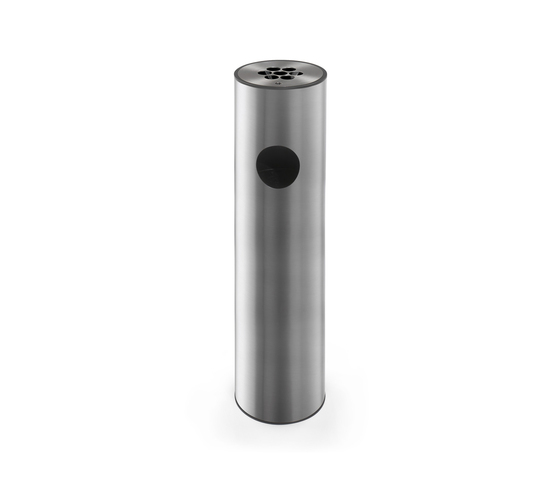 Smoke Out XL Ashtray by Mobles 114 | Ashtrays