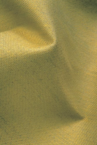 Lucca by Nya Nordiska | Curtain fabrics