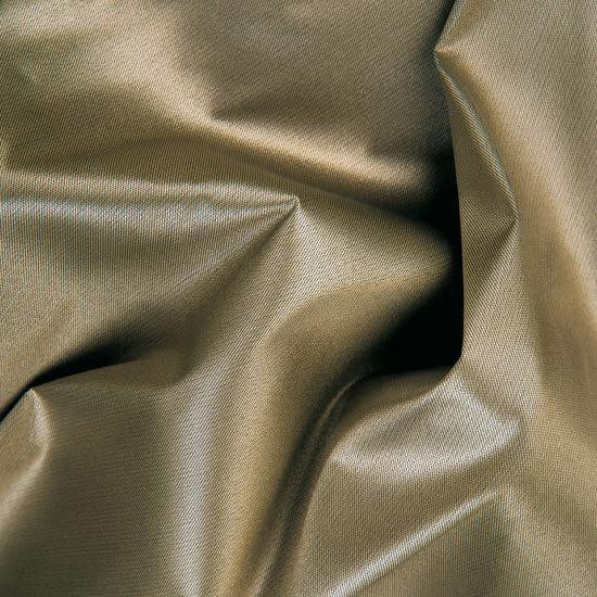 Magic CS by Nya Nordiska | Curtain fabrics