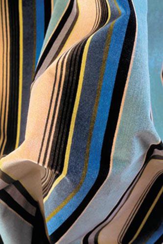 Rumba by Nya Nordiska | Curtain fabrics