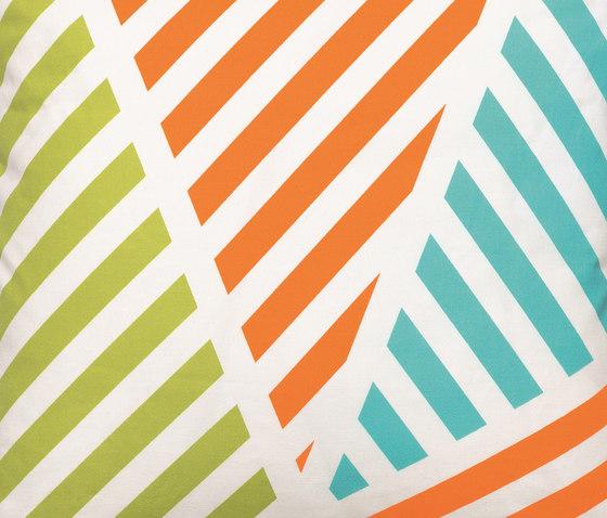 Triangle by Nya Nordiska | Curtain fabrics