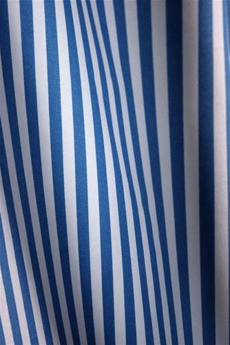 Samba by Nya Nordiska | Curtain fabrics
