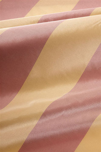 SASSA - 402 CANDY by Nya Nordiska | Curtain fabrics