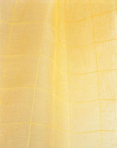 Tela-Cross by Nya Nordiska | Curtain fabrics