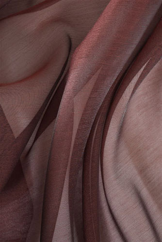 Zona CS de Nya Nordiska | Tejidos para cortinas