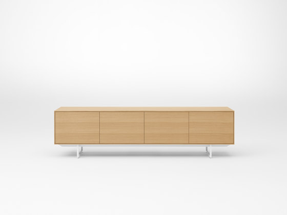 Noon von Pastoe | Sideboards