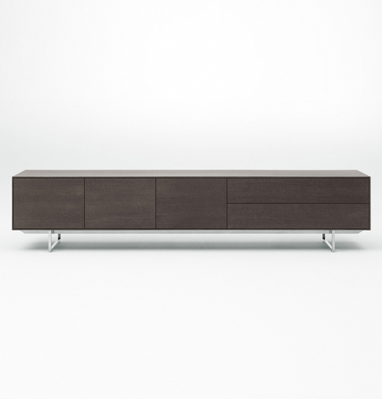 Noon N06* von Pastoe | Sideboards / Kommoden