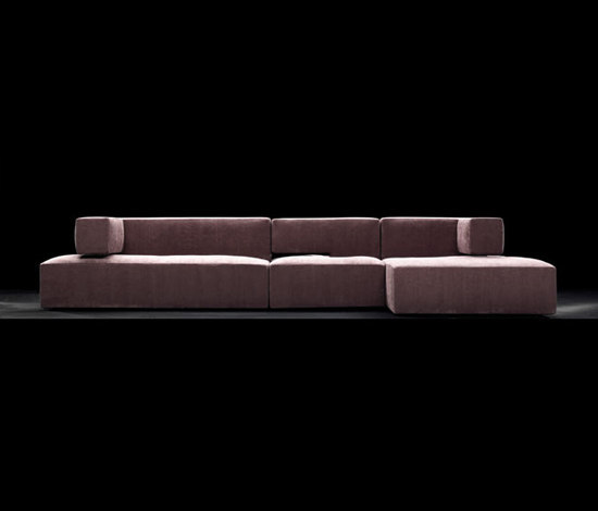 The Easy by Antidiva | Sofas