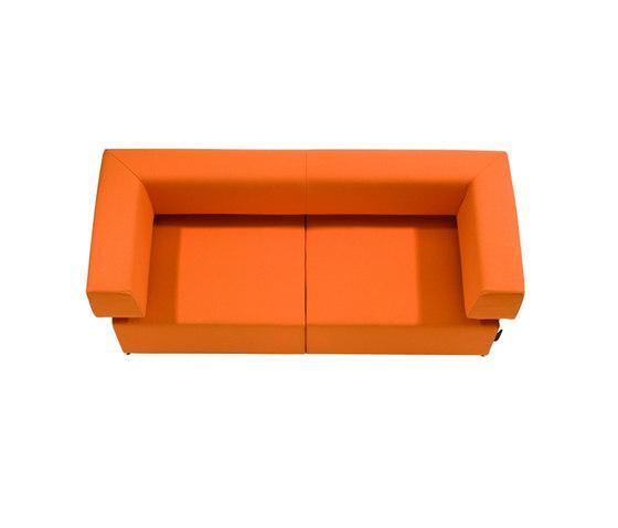 Ayus de mobilia collection | Canapés