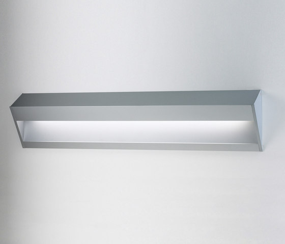K.System by B.LUX | General lighting