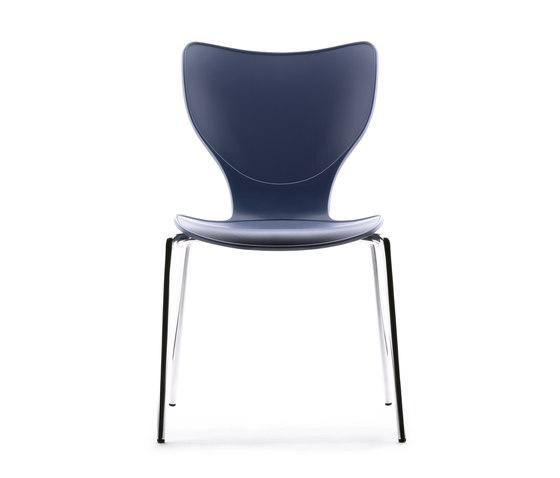 Gorka | polyamide von AKABA | Stühle