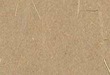 KP 1635 von Kamism | Japanisches Papier
