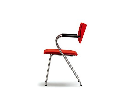 Zeta by AKABA | Multipurpose chairs