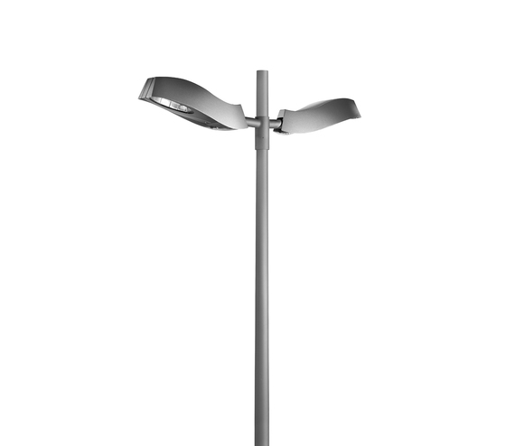 Sera S 10000 double by Hess | Path lights