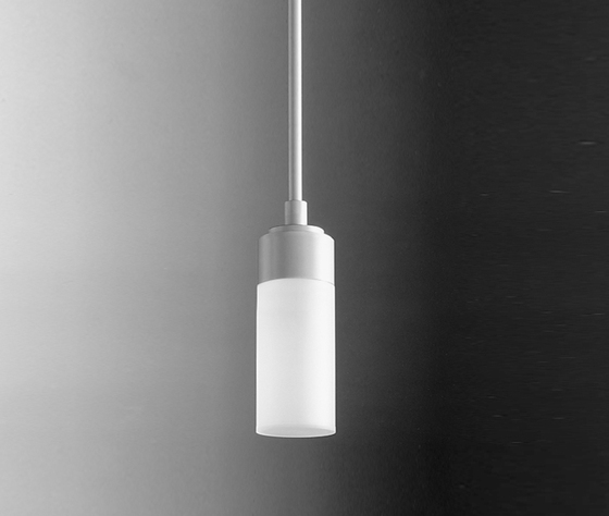 Messina G Pendant luminaire by Hess | General lighting