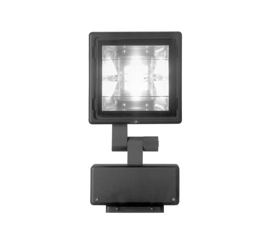 Farino Q Proiettore di Hess | Lampade spot