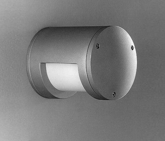 Cento de Hess | Iluminación general