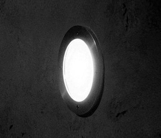 Torino 240 R di Hess | Illuminazione generale