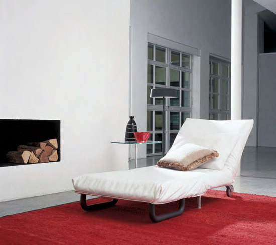 Arturo Classic by Bonaldo | Sofa beds
