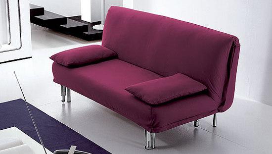 Azzuro de Bonaldo | Sofás-cama