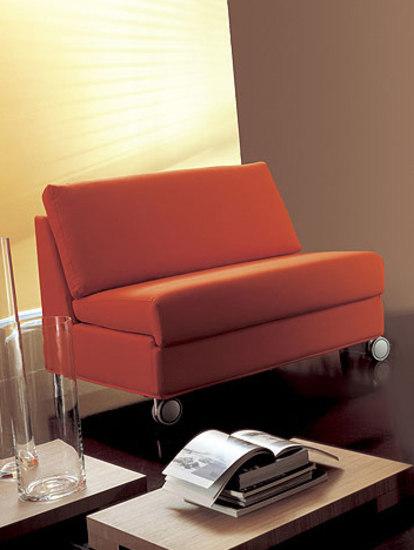 Dado by Bonaldo | Sofa beds