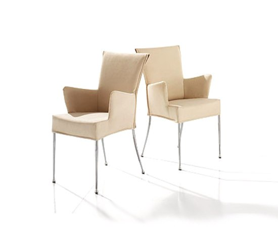 Giada by Bonaldo | Chairs