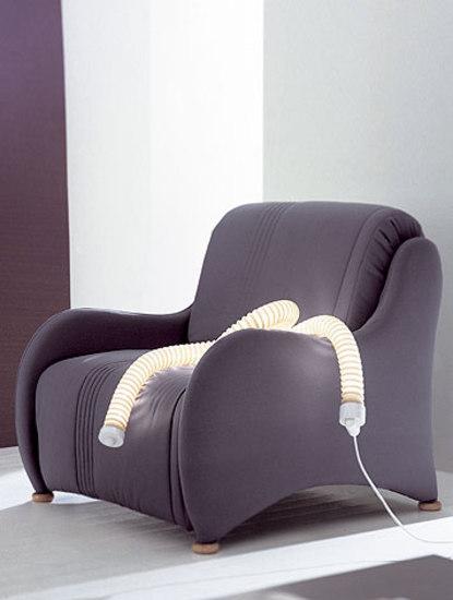Magica by Bonaldo | Sofa beds