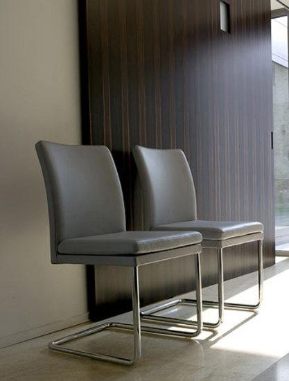 Michelle by Bonaldo | Chairs