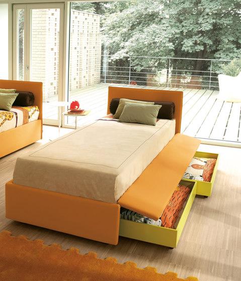 Centouno by Bonaldo | Children's beds