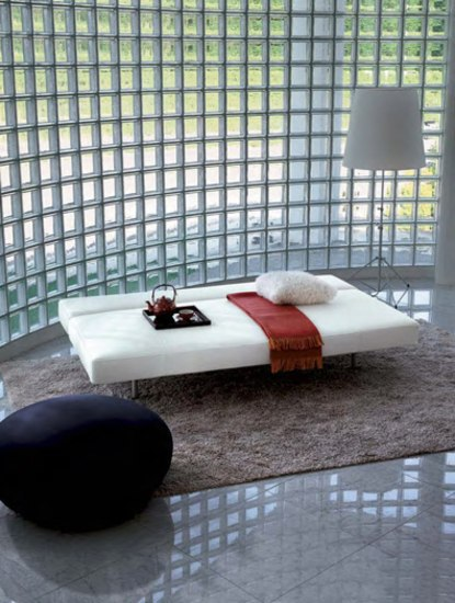 Pierrot by Bonaldo | Day beds