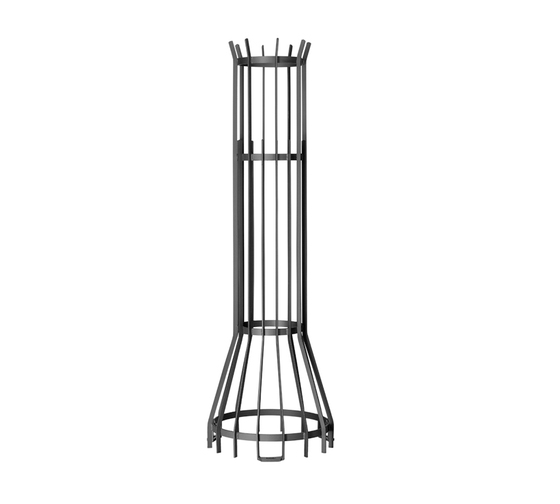Algarve R 1 Baumschutzgitter von Hess | Baumschutzgitter / -bügel