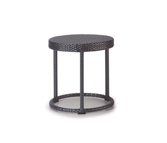 Zofa Side table by DEDON | Side tables
